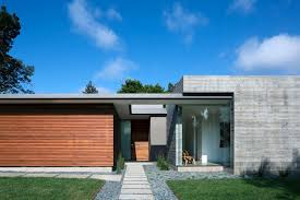 Modern House Fronts by Front Facade Modern Exterior San Francisco By Modern House