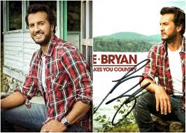 WIN An Autographed Copy Of Luke Bryan's 'What Makes You Country ... Luke Bryan We Rode In Trucks Cover By Josh Brock Youtube We Rode In Trucks Luke Bryan Music 3 Pinterest Bryans Dodge Ram Real Rams Top 25 Songs Updated April 2018 Muxic Beats Taps Sam Hunt And Blake Shelton For Crash My Playa Country Man On Itunes Guitar Lesson Chord Chart Capo 4th Tidal Listen To Videos Contactmusiccom Brings Kill The Lights Tour Pnc Bank Arts Center The Music Works