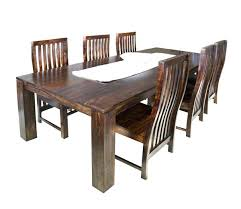 Bombay Dining Table Tables Collection Wooden 8 This Item Is Currently Out Of Stock Folding Olx