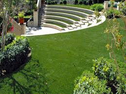 Carpet Grass Florida by Best Artificial Grass Sharpes Florida Lawn And Landscape