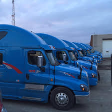JIT Road Transportation - Home | Facebook Flexibility Viewed As A Casualty Of Tighter Regulations Fleet Owner Heavy Duty Truck Systems 6e Bennett Transportation Services Precision Strip Jerry Vargas O M Knight Global Trucking Llc Linkedin Who We Are Today Is The Last Day For Our Labor Day Sales Jit Michael Roosa Executive Vice President Of Operations Ps Mga Intertional Competitors Revenue And Employees Owler Company Michigan Based Full Service Freight Air Warehousing Bridgetown