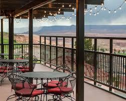 100 Resorts Near Page Az Best Western View Of Lake Powell Hotel Gift Card AZ