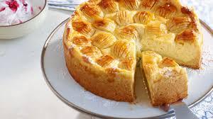 apfelkuchen rezepte für kuchen torten essen und trinken