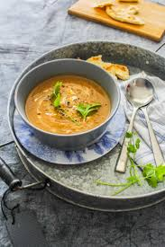 Haitian Pumpkin Soup Vegetarian by 20 Best Soup Recipes Images On Pinterest Food Soups And Stews