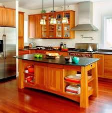 Kitchen Island Ls Pplump Small Kitchen Trendscorner Kitchen Cabinet Ideas