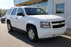 Pre-owned 2014 Chevrolet Tahoe LS For Sale In Medicine Hat, AB - YouTube 2011 Chevrolet Tahoe Ltz For Sale Whalen In Greenwich Ny 2018 Rst First Drive Review Wikipedia 2007 For Sale Campbell River 2017 Suv Baton Rouge La All Star 62l 4wd Test Car And Driver Used 2015 Brighton Co 2013 Ppv News Information Reviews Rating Motor Trend Gurnee Vehicles Z71 Lifted Blazers Tahoes Pinterest 2012 Chevrolet Tahoe Used Preowned Clarksburg Wv
