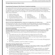Career Change Resume Templates Contemporary New Coloring Of For Related Post