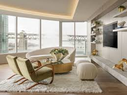 100 Interior Decoration Ideas For Home 22 Modern Living Room Design