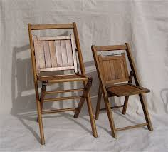 Stakmore Folding Chair Vintage by Luxury Wood Folding Chairs Elegant Chair Ideas Chair Ideas