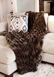 Natural Arctic Leopard Limited Edition Faux Fur Throw Blankets ... Custom Full Pelt White Fox Fur Blanket Throw Fsourcecom Decorating Using Comfy Faux For Lovely Home Accsories Arctic Faux Fur Throw Bed Bath N Table Apartment Lounge Knit Rex Rabbit In Natural Blankets And Throws 66727 New Pottery Barn Kids Teen Zebra Print Ballkleiderat Decoration Australia Tibetan Lambskin Fniture Awesome Your Ideas Ultimate In Luxurious Comfort Luxury Blanket Bed Sofa Soft Warm Fleece Fur Blankets Pillows From Decor