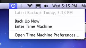 Time Machine Icon Missing From Menu Bar Desktop Mac, How To ... How To Change Macbook Screen Resolution Manually Ense Menubar Stats An Advanced Mac System Monitor With Use Dictation Commands Tell Your What Do Apple Support Fix Icon Toolbar Missing On Finder Menubar Desktop Macos To Remove Imessage On Pro Ask Find The Command Symbol In Os X 15 Of Best Menu Bar Extras For Macos Sierra The Security Tip Autohide Menu Bar El Capitan Icons From Mac Youtube Try Out New Touch Any Tip Rearrange And Remove Stock Icons What Apps Are Using Draing Battery A