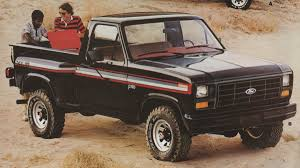 Ford F 150 1981 Flareside - Google Search | FORD | Pinterest | Ford ... Crescent Automotive Corp Inc 2011 Ford F150 Aiken Sc Police Say Man Arrested In Us Vehicle Stolen From Refuge Naples Herald Truck Power And Fuel Economy Through The Years New 2018 For Sale Brampton On 1978 F100 Custom Pickup Truck Ridez Pinterest Trucks Crescent_ford Twitter 2013 Dtc P207f Enthusiasts Forums 2015 Blow Your Own Horn Big Rigs Horn Pictures