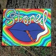 best 25 stoner room ideas on stoner bedroom