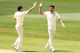 Test Match Special On Twitter: