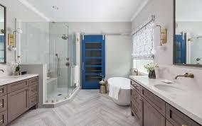 master bedroom bathroom remodel ideas image of bathroom
