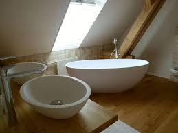 schwarze badewanne bilder ideen
