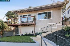 100 Holman House 1516 Rd Oakland CA 94610 MLS 40852534 Redfin