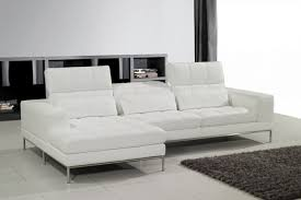 Ashley Furniture Light Blue Sofa by Furniture Fabulous Light Blue Sofa And Loveseat Ashley Furniture