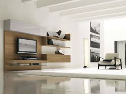 Ravishing Furniture Modern Tv Wall Units Design Ideas The Light