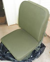 Seat With Suspension M939 5T Truck Semi 18 Wheeler Construction 2540 ... Volvo Fh Traing Vehicle With Seats Rather Than A Bunk Trucks Chinese Heavy Duty Truck Seat For Driver Buy Personalized Covers Camo Car Canopy Infant Boy 2017 Multi Pockets Semi Armrest Organizer Cushion Cushion Orthopedic Gel Pillow Office The Interior Of Modern Luxury Red Semi Truck Made In Shades Car Seat Cheetah Animal Print Full Amazoncom Truckers Best Friend 06072016campagnaexsemitruck0958522 Motorcyclecom Interior Upholstery Psoriasisgurucom Seats Truckidcom Protect Your Desirable Egraf
