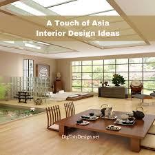 100 What Is Zen Design Zen Design Archives Dig This