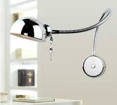 wall lights amusing wall mount swing arm l 2017 design bedroom