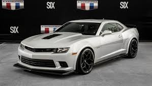 6th Gen Camaro Car Insuranmce Accidents Report Irvine Accident ... Law Firm Marketing Sacramento Digital Media 6th Gen Camaro Car Insuranmce Accidents Report Irvine Accident Compre Insurance Fresno Lawyer Personal Injury Attorney Ca Roseville Dui Crash Attorneys Blog December Auto 888 7126778 West Sepconnect Rollover Turns Deadly In Mark La Rocque At Law California Why You Need A Jy Firm