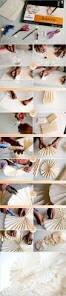 Cheap Wedding Decorations Diy by 131 Best Diy Party Favors U0026 Decoration Ideas Images On Pinterest