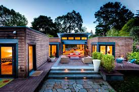 100 Blu Homes Prefab On Twitter Inspiration Of The Day Bluhomes Prefab
