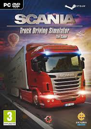 Amazon.com: Scania Truck Driving Simulator (PC DVD/Steam) (UK IMPORT ... Fire Truck Driver Encode Clipart To Base64 Driving Simulator 3d Parking Games 2018 App Ranking And Home Ultimate Roblox Wikia Fandom Powered By Amazoncom Kids Vehicles 1 Interactive Animated Recent Blog Posts Southern Marin Protection District Ladson Sc Catches After Putting Up Christmas Simulation Technology A Division Of Excel Services Simulators The Real Deal Healthy Android Gameplay Full Hd Youtube Enmark Simulators