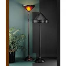 Mica Lamp Company Sconce by Mica Lamp Company Lighting Outfitters