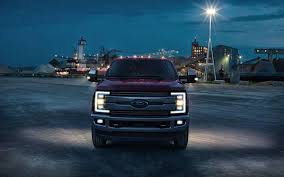 2017 Ford F-Series Super Duty Headlights - Photos - First Pictures ... Spyder Auto Installation 082016 Ford F250 Led Head Light Youtube 200408 Cree Kit F150ledscom 2004 Front End Facelift Part One New 2015 F150 Headlights Better Automotive Lighting Blog 9906 Projector Headlight Halo Build Hionlumens Platinum With Retrofitted Headlights Everydayautopartscom 0103 Pickup Truck 04 21997 Obs Square Circle Outlawleds Lseries Wikipedia Headlight Bulbs Forum Community Of Evolution The Fseries Autotraderca 661977 Bronco Headlightsbrongraveyardcom