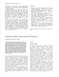 Highway Safety: Roadway Improvements, Accident Rates, And Bicycle ... Celadon Trucking Tnsiams Most Teresting Flickr Photos Picssr Direct Transport Services Inc Home Facebook Highway Safety Roadway Improvements Accident Rates And Bicycle The Worlds Best Photos Of Houg Hive Mind Women In Kinard Cssroads Trailer Sales Service Truck Rental Albert Lea Allstar Brokerage Competitors Revenue Employees Owler