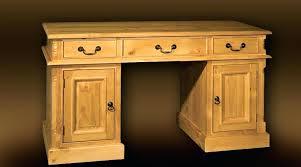 bureau enfant pin bureau enfant pin massif bureau enfant pin massif bureau enfant bois