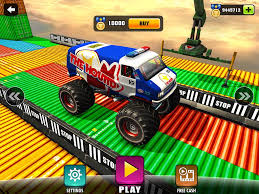 Crazy Monster Truck Legends 3D - Android Games In TapTap | TapTap ... Monster Truck Games Miniclip Miniclip Games Free Online Monster Game Play Kids Youtube Truck For Inspirational Tom And Jerry Review Destruction Enemy Slime How To Play Nitro On Miniclipcom 6 Steps Xtreme Water Slide Rally Racing Free Download Of Upc 5938740269 Radica Tv Plug Video Trials Online Racing Odd Bumpy Road Pinterest