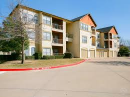 Providence In The Park Apartments - Arlington, TX 76015 Arlington Public Library More Metroplex Online Rources Barnes And Noble Makers Polyprinter Amp Closing Far Fewer Stores Even As Online Sales And Store Stock Photos Hotel In Tx Holiday Inn Ne Retail Space For Lease Frisco Stonebriar Centre Ggp Schindler Elevator At Amc Theaters Parks Mall Tx Youtube Dinner A Good Book Opening New Concept Store How Is Hitting Back Against Amazonwith Coloring Bks Price Financials News Fortune 500 Harry Potter Puts Curse On Nobles Laredo