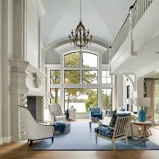 2 Rooms House Design