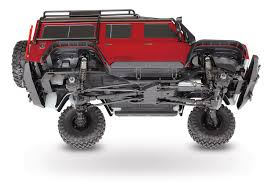 Traxxas TRX4 Land Rover Defender Scaler RC 4x4 RTR 1/ 10 - Negozio ... Amazoncom Babrit Master Rc Car 118 High Speed Fast Race Cars Hsp Brontosaurus Offroad Ep Monster Truck 110 Scale Rtr Maisto Off Remote Control Rock Crawler 4x4 Jeep 4x4 Climber Herocar Super Hero 4wd Lazada Traxxas Slash 2wd Review For 2018 Roundup Jual Hbp1801 Car Offroad Vehicle 24ghz Ford F150 F250 Trail Guides Fordtrucks Radio Shack Toyota Tundra Monsters C1022 32mph Scale Powerful Drive Extreme Pictures Off Road Adventure Mudding Us Tozo C1025