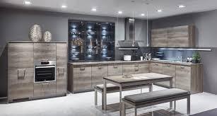 die gut durchdachte küchenbeleuchtung was ist bei