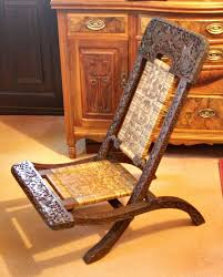 Antique Victorian Heavily Carved Rosewood Anglo Indian Folding ... Rare And Stunning Ole Wanscher Rosewood Rocking Chair Model Fd120 Twentieth Century Antiques Antique Victorian Heavily Carved Rosewood Anglo Indian Folding 19th Rocking Chairs 93 For Sale At 1stdibs Arts Crafts Mission Oak Chair Craftsman Rocker Lifetime Mahogany Side World William Iv Period Upholstered Sofa Decorative Collective Georgian Childs Elm Windsor Sam Maloof Early American Midcentury Modern Leather Fine Quality Fniture Charming Rustic Atlas Us 92245 5 Offamerican Country Fniture Solid Wood Living Ding Room Leisure Backed Classical Annatto Wooden La Sediain