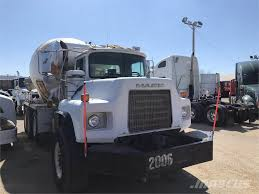Mack -dm690s - Tanker Trucks, Price: £23,979, Year Of Manufacture ... 12243 H Drive N Battle Creek Mi 49014 Mls 17025143 Jaqua Chicago Movers Professional Ontime And Considerate Aaa South Atlanta Suburban Development Newnan Peachtree City Trucks For Sales Used Dump Sale Auctiontimecom 1980 Mack Dm685s Camiones Volquetes Venta De Subasta O Arrdamiento Ford F650 Kaina 14 839 Registracijos Metai 2006 Savivarts 1976 Marmon Chdtbc Tow Truck Wrecker Auction Or Lease Used 1986 Intertional 1954 Rollback Tow Truck For Sale In Memphis Tn Peterbilt 359