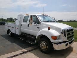 Ford F650 Service Truck, Crew Cab, Diesel, Under Cdl - Used Ford ... Used 2004 Gmc Service Truck Utility For Sale In Al 2015 New Ford F550 Mechanics Service Truck 4x4 At Texas Sales Drive Soaring Profit Wsj Lvegas Usa March 8 2017 Stock Photo 6055978 Shutterstock Trucks Utility Mechanic In Ohio For 2008 F450 Crane 4k Pricing 65 1 Ton Enthusiasts Forums Ford Trucks Phoenix Az Folsom Lake Fleet Dept Fords Biggest Work Receive History Of And Bodies For 2012 Oxford White F350 Super Duty Xl Crew Cab