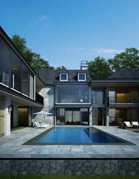 100 Architecture For Houses Design By Korn BROWNHOUSES BHBK Wwwbrownhousescom BHBK