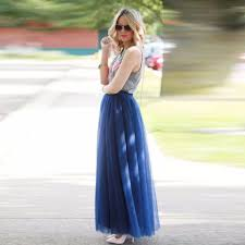 compare prices on full maxi skirt online shopping buy low price