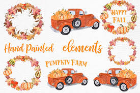 Pumpkin Farm Clipart, TRUCK WITH PUMPKINS,Thanksgiving Quote Truck Parts Clipart Cartoon Pickup Food Delivery Truck Clipart Free Waste Clipartix Mail At Getdrawingscom Free For Personal Use With Pumpkin Banner Black And White Download Chevy Retro Illustration Stock Vector Art 28 Collection Of Driver High Quality Cliparts Black And White Panda Images Monster Clip 243 Trucks Pinterest 15 Trailer Shipping On Mbtskoudsalg