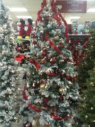 Hobby Lobby Burlap Christmas Tree Skirt by Hobby Lobby Holiday Ornaments Hobby Lobby Christmas Tree Ideas