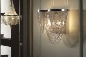 deco post war wall lights lighting styles