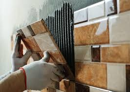 Dustless Tile Removal Dallas by Tile Removal In Texas Dust Commander