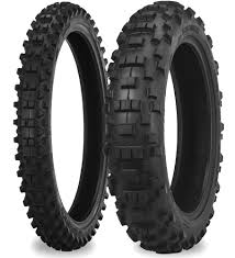 Shinko Tire USA | Performance Motorcycle Sportbike, Cruiser, V-twin ... China Best Seller Light Truck Tire Automotive Butyl Inner Tube 750 Nanco Hand Lawn Mower 4103506 4 Ply Winner Ebay Low Price Qingdao 700r16 Semi Size Chart Lovely Amazon Marathon 11x4 00 5 Wheelbarrow And Tyre Motorcycle Tires Wheels For Sale Motorbike Online 201000 X 20 Heavy Duty With Valve Stem Riding Replacement Wheel Only 10 Inch Pneumatic Truck Inner Tube Tire Whosale Aliba 75017 750r17 70018 75018 Vintage