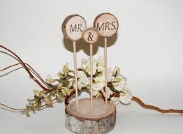 Rustic Wedding Cake Toppers Best Of Top Il Fullxfull R About On With Hd